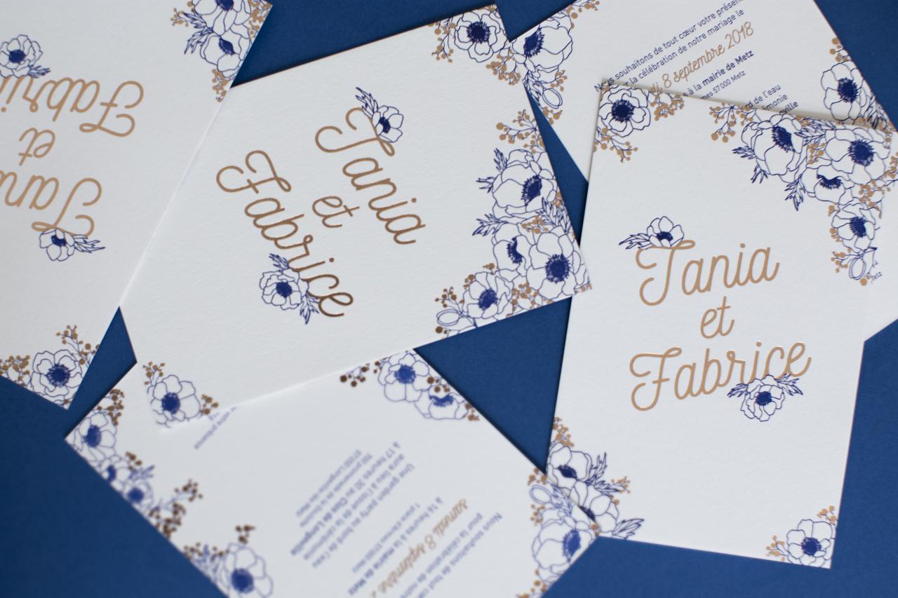 Tania et Fabrice image #1