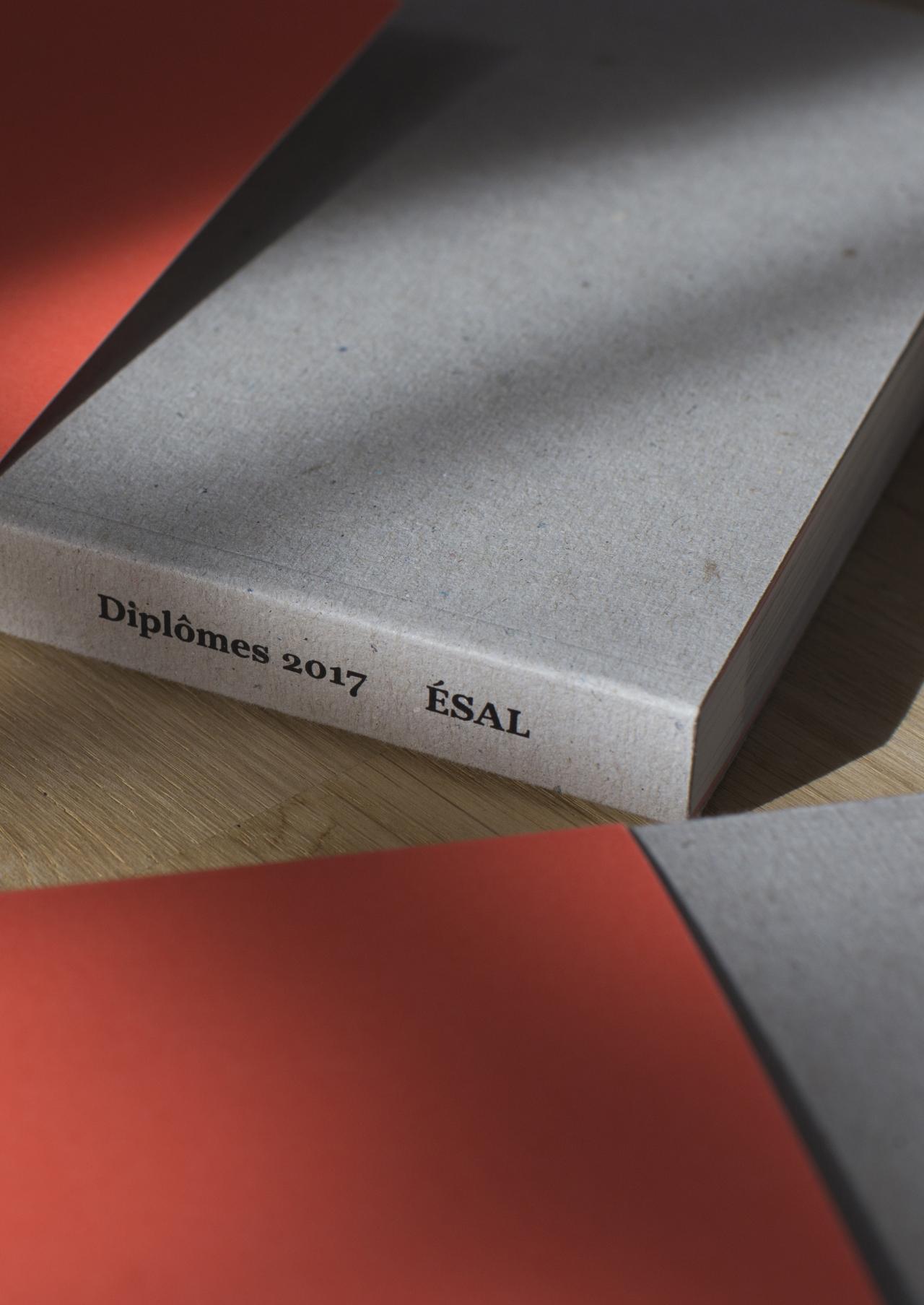 Catalogue des diplômes 2017 image #5