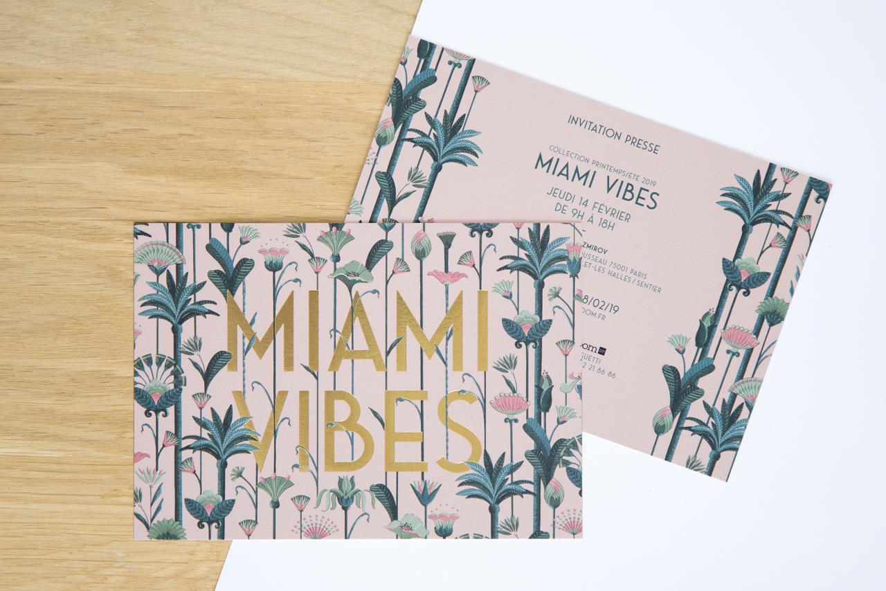 Miami vibes image #3