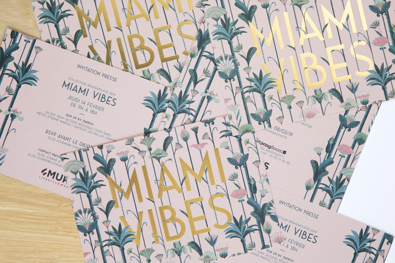 Miami vibes image #4