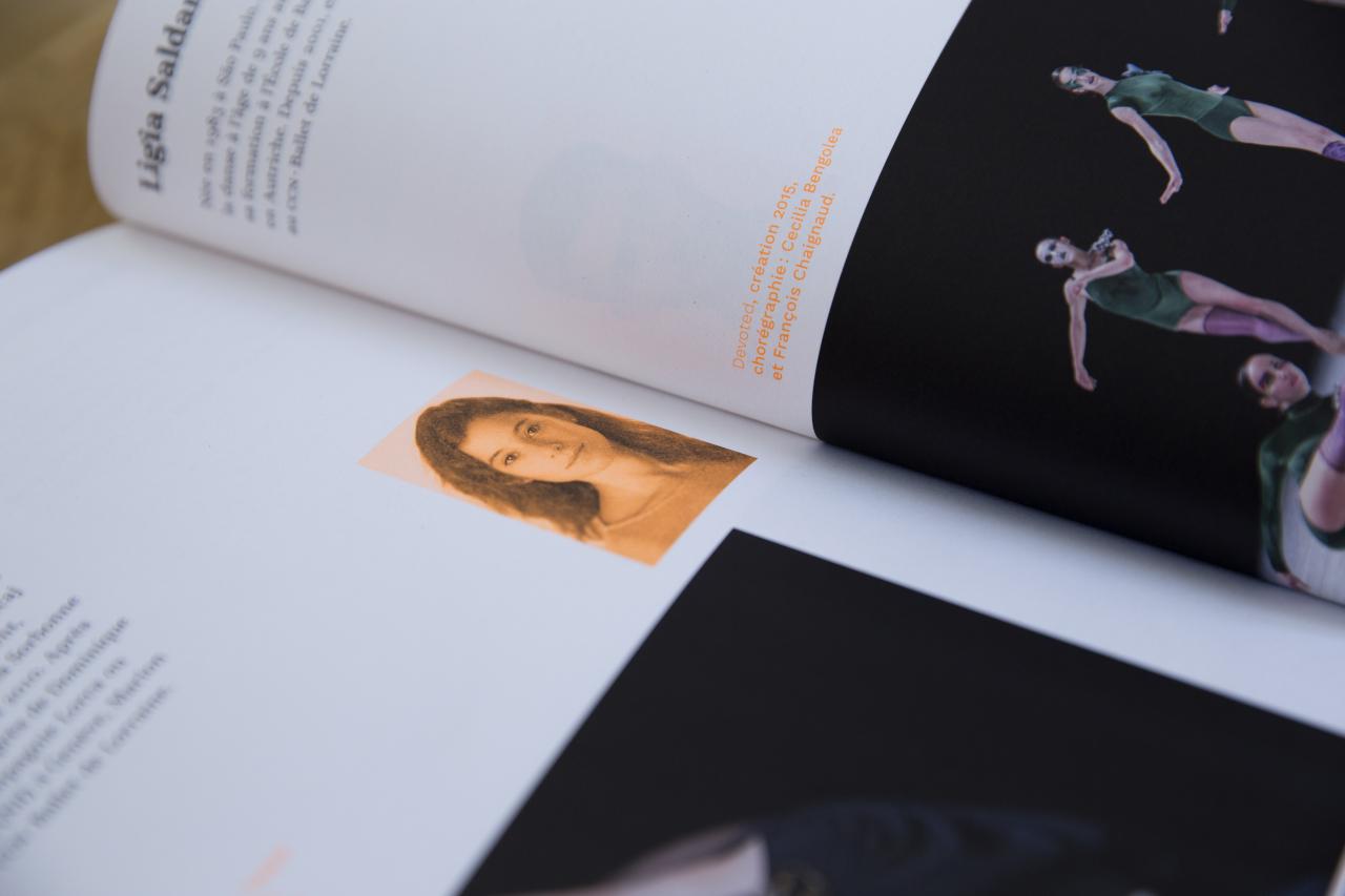 Catalogue des diplômes 2018 image #10