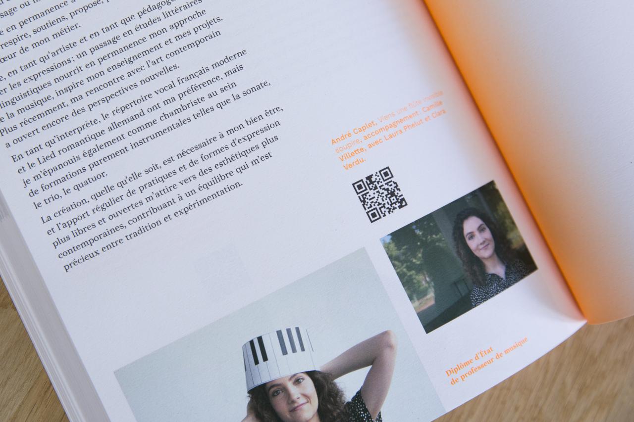 Catalogue des diplômes 2018 image #11