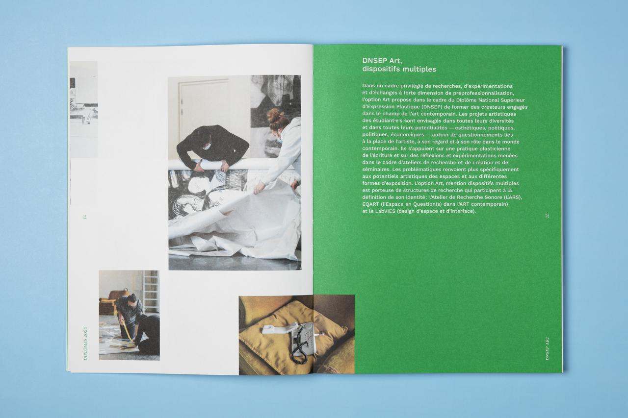 Catalogue des diplômes 2020 image #6